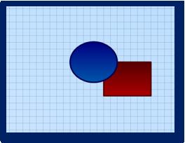 Features - Software Ideas Modeler