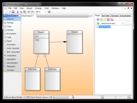 Software Ideas Modeler- Version 1.5