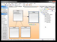 Software Ideas Modeler - Version 3