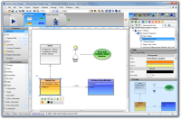 Software Ideas Modeler - Version 6
