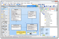 Software Ideas Modeler - Version 7