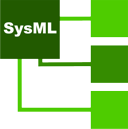 SysML tool